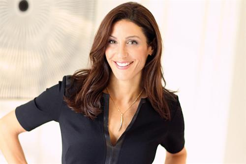 Jessica Herrin: 'You can't do it all, but you can do what matters most to you'