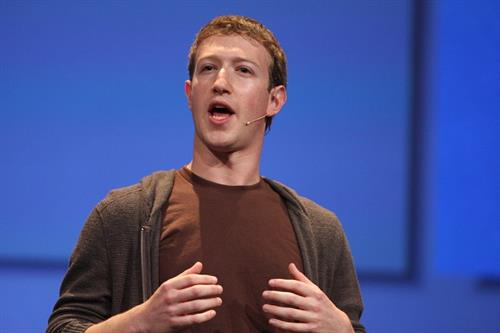 Will Mark Zuckerberg's mobile-first strategy make Facebook bigger than Google?