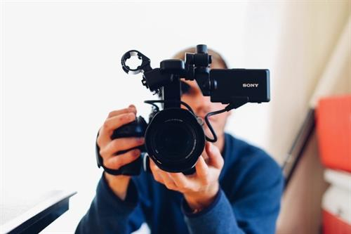 Meet the viral video entrepreneur who gets 4bn views a month