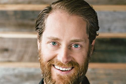 Ryan Holmes, Hootsuite: 'By nature entrepreneurs are easily distracted'