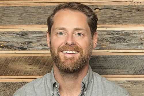 How Hootsuite's Ryan Holmes helped Goldman's boss Lloyd Blankfein tweet