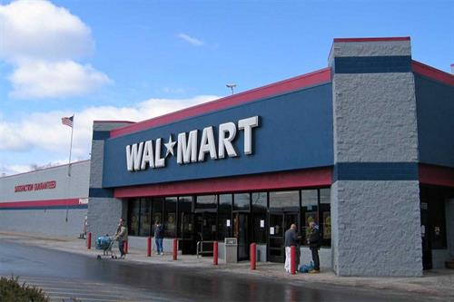 Why Wal-Mart needs Jet to survive Amazon