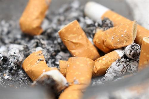 Is British American Tobacco really Britain's best-run business?