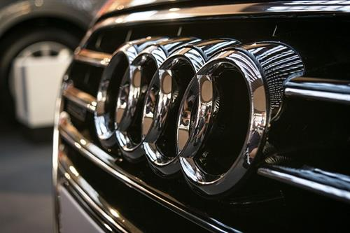 Can Audi avoid succumbing to the toxic fumes of Dieselgate?