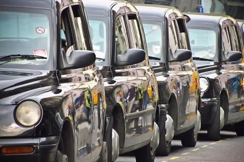 Sadiq Khan should scrap TfL's most ridiculous Uber rule