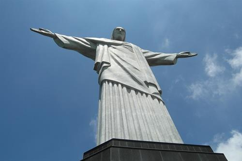 What you need to know about exporting to Brazil