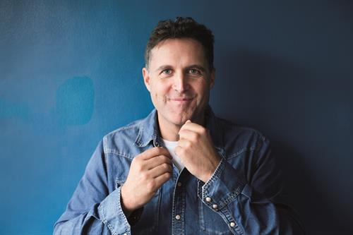 John Vincent: Leon's foodie founder heads stateside