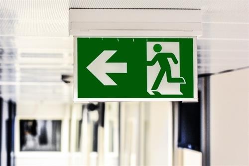 How to make redundancies without crushing employee morale