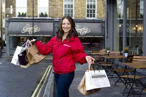 Is Hubbub.co.uk the future of food shopping?