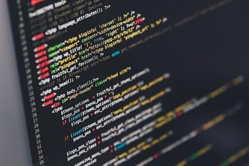 Simon Calver: 'Tech' is dead. Long live tech