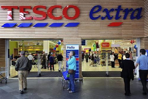 Can Tesco finally move on from its accounting scandal?