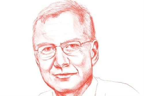 Tom Peters: planning is overrated