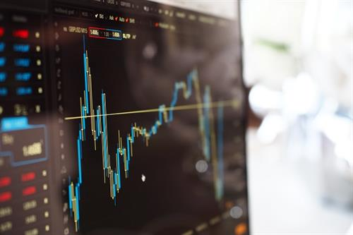 The Trader's Challenge: Can You Master The Trading Game?