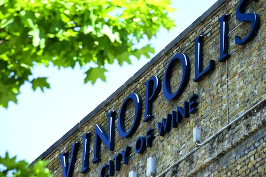 Exclusive: Vinopolis set for closure
