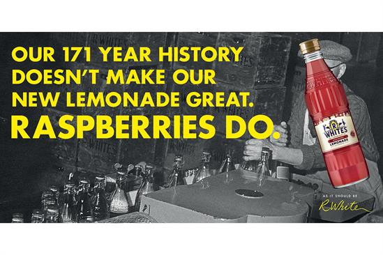 "R White's ""Lemons over history"" by 101"