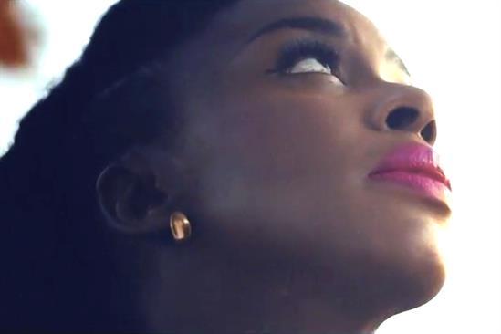 "Boots No7 ""Chimamanda Adichie"" by Mother London"