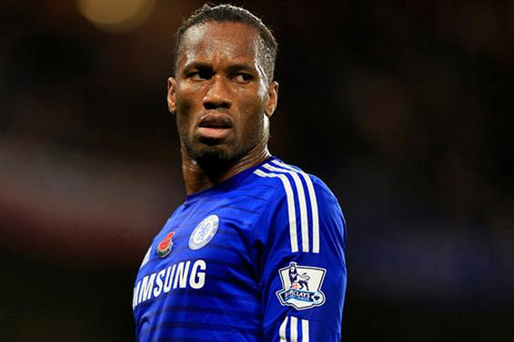Dider Drogba (Pic credit: Stephen Pond/PA Wire/Press Association Images)