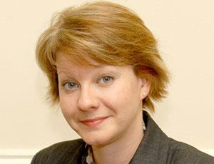 Teresa Nightingale