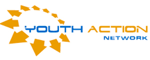 Youth Action Network