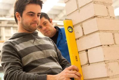 Construction Industry Training Board