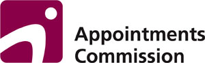 The Appointments Commission