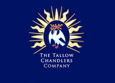 Tallow Chandlers Benevolent Fund No 2