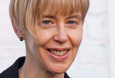 Jane Heath