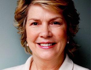 Dr Natalie Briggs