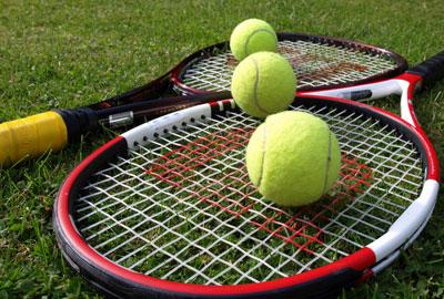 Sports club legislation will be amended