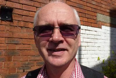 David Leese