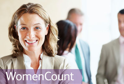 Women Count published the index
