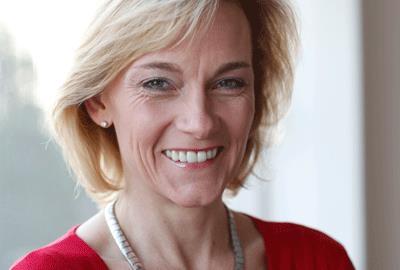 Alison Hutchinson