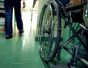 NHS reforms will impact sector