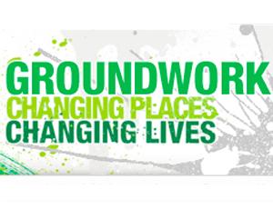 Groundwork UK