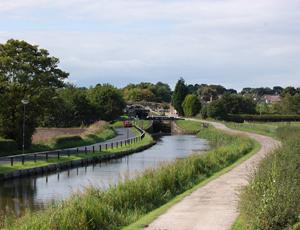 British Waterways to cut jobs