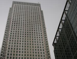 Transfers of assets, including office blocks, are expected to rise