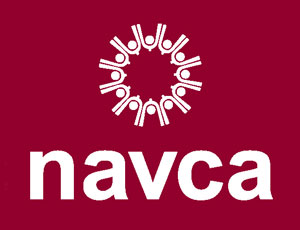 Navca: One of the scheme's backers