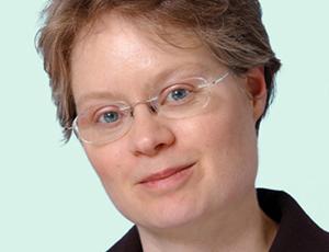 Janet Hoskin