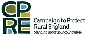 Campaign to Protect Rural England's new branding