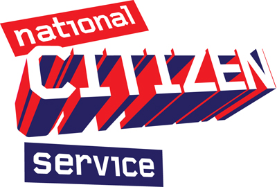 National Citizen Service