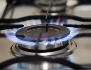 Energy deal criticised