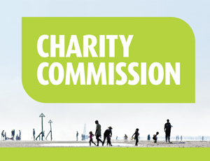 Charity Commission guide issues warning on overseas spending