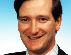Dominic Grieve, the Attorney-General, asked for law to be clarified