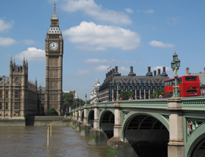 MPs and Lords say Government's mutuals plan is not well understood in Whitehal