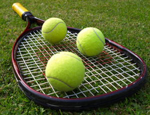 Tennis club not run for the public benefit