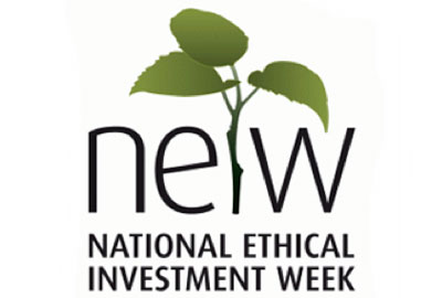 National Ethical Investment Week