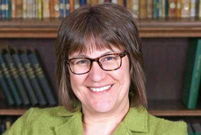 Lynne Elliot