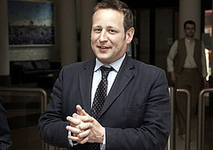 Ed Vaizey