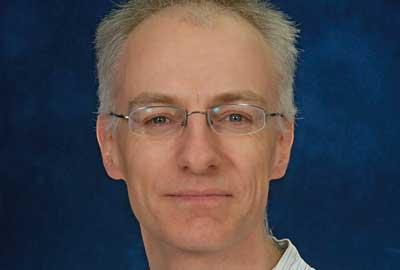 Rob Macmillan