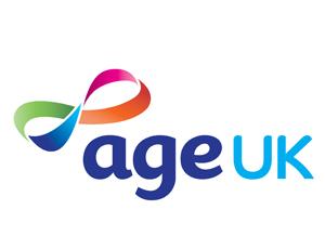 Image result for age uk logo